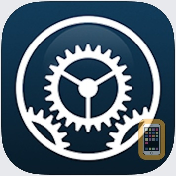 iMySystem by MarkelSoft, Inc. (Universal)