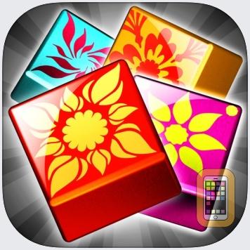 Mahjong Venice Mystery Premium by Andreas Schneider (Universal)