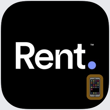 Rent.com Apartments & Homes by RentPath, LLC (Universal)