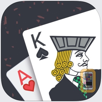 Blackjack & Card Counting Pro by BlackjackApprenticeship.com (Universal)