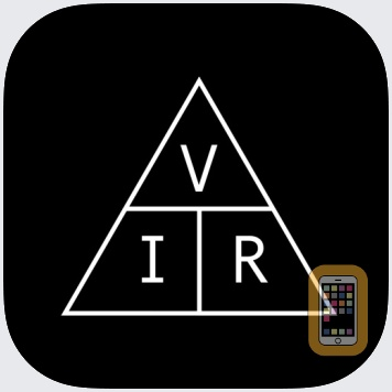 Ohm's Law by Creature Code (iPhone)