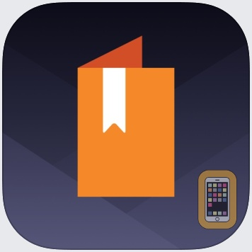 Bookshelf By VitalSource Technologies Inc Universal