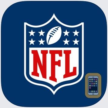 NFL by NFL Enterprises LLC (Universal)