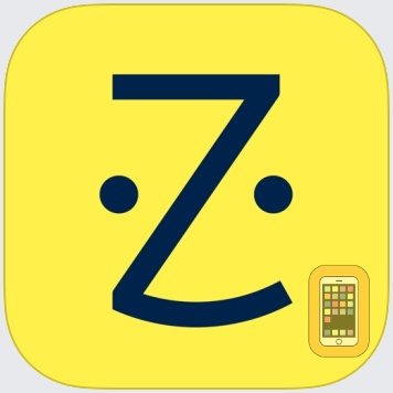 Zocdoc: Find & Book Doctors by Zocdoc Inc (Universal)