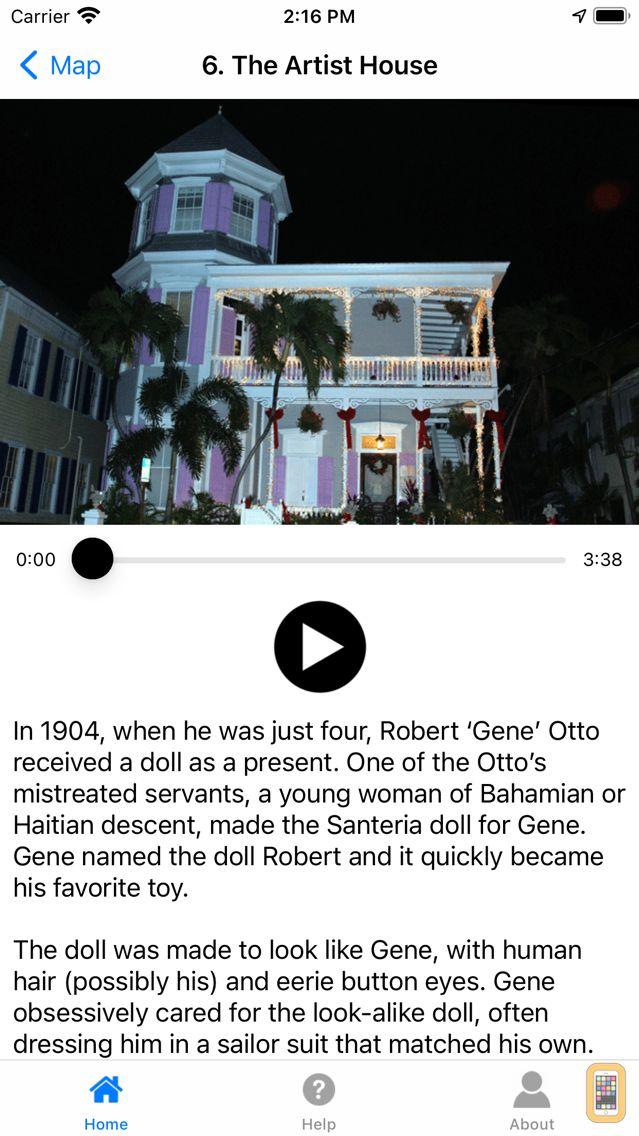 Screenshot - Ghosts of Key West