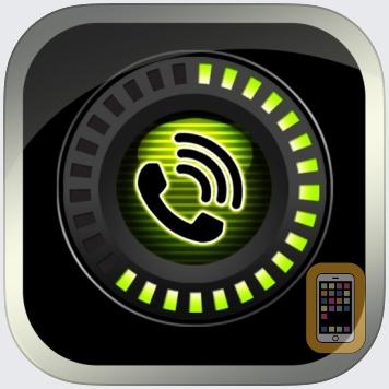 ToneCreator Pro - Create text tones, ringtones, and alert tones! by Mobgen Apps Inc (Universal)