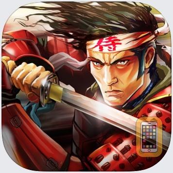 Samurai 2: Vengeance by MADFINGER Games, a.s. (Universal)