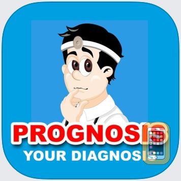 Prognosis: Your Diagnosis by Medical Joyworks LLC (Universal)