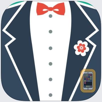 iEtiquette by Cloud In Touch sas di Finollo Andrea Alessandro (iPhone)
