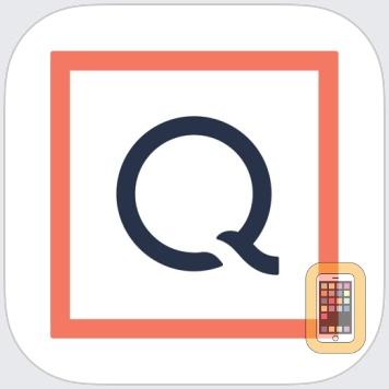 QVC for iPad by QVC, Inc. (iPad)