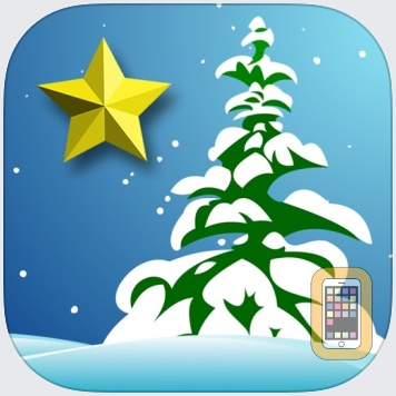 Decorate Christmas Tree by Matej Ukmar (Universal)