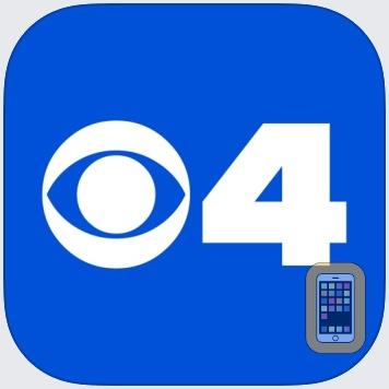 KMOV News St. Louis by KMOV-TV, Inc (Universal)