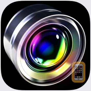 Fast Camera by i4software (Universal)