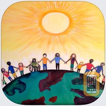 iChill by Trauma Resource Institute, Inc. (Universal)
