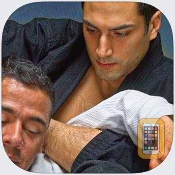 Brazilian Jiu Jitsu: Purple Belt Requirements by ROYDEAN TV LLC (Universal)