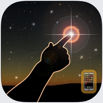 Luminos by Wobbleworks LLC (Universal)