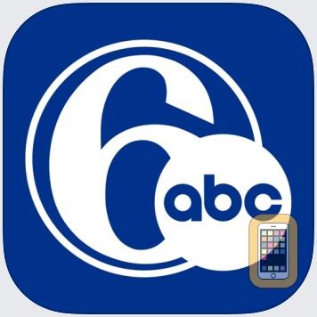 6abc Philadelphia by ABC Digital (Universal)