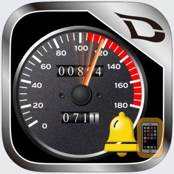 DriveMate KingKong by CARMATE (Universal)