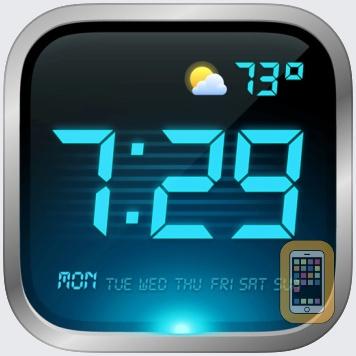 Alarm Clock - My Music Alarms by Impala Studios (Universal)