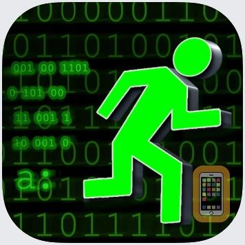 Hack RUN by i273, LLC (Universal)