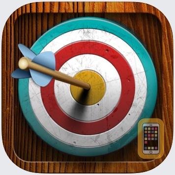 Archer's Quest by Karma World LLC (Universal)