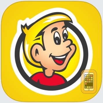 Hungry Howies by Hungry Howie's Pizza & Subs, Inc. (iPhone)