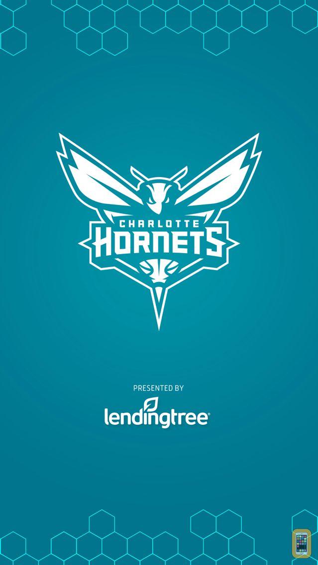 Screenshot - Charlotte Hornets