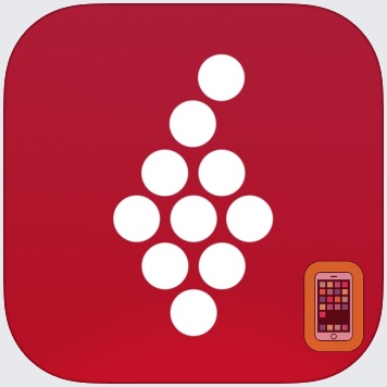 Vivino: Buy the Right Wine by Vivino ApS (iPhone)