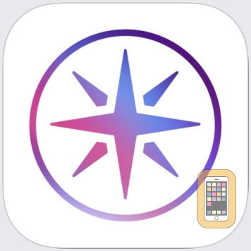 Horoscope Pro by Buzly Labs Ltd. (Universal)