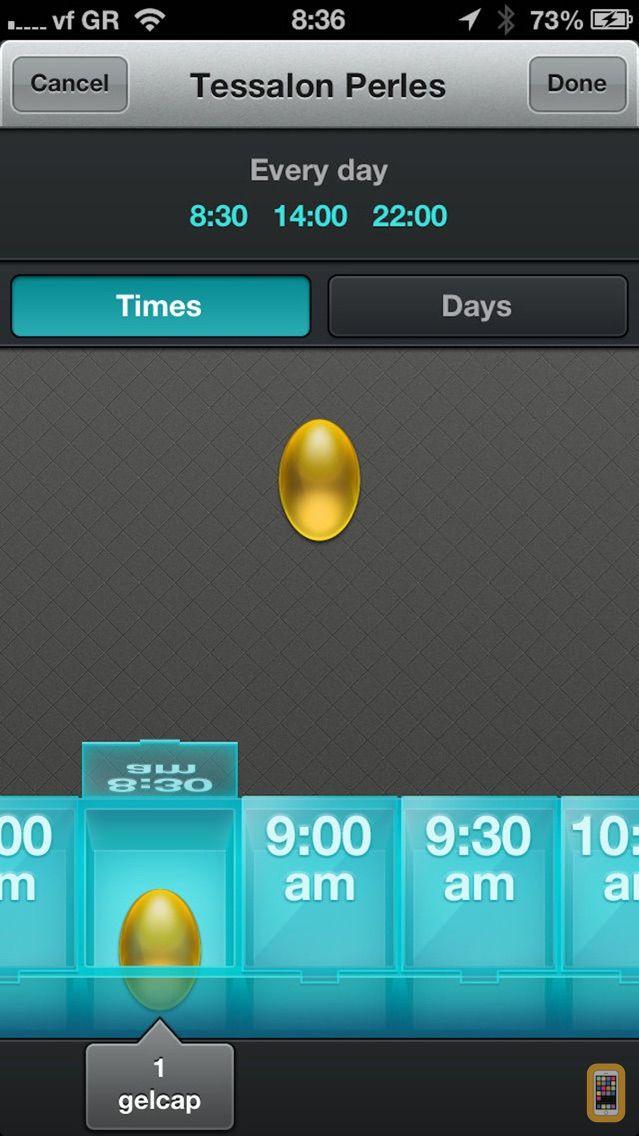 Screenshot - Pillboxie