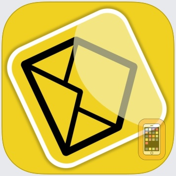 ByPost Postcard Maker by Online Postal Communications (Universal)