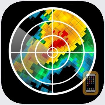 Radar Pro by Bryan Neel (Universal)