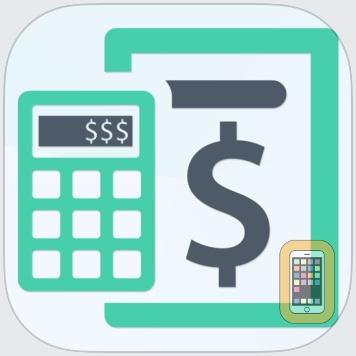 Accounting - simpleNeasyApp by WAGmob by WagMob (Universal)