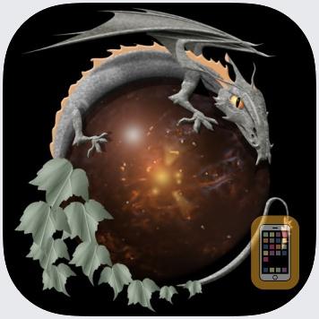 Encarda HD by Virtix Ltd (iPad)