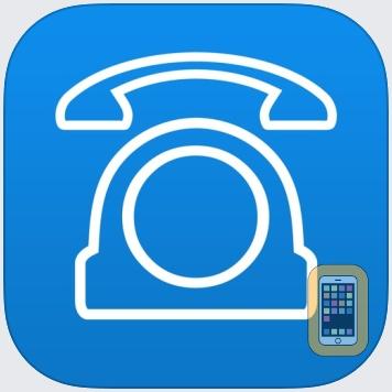 FastCustomer: Fast customer service by FastCustomer, Inc. (iPhone)