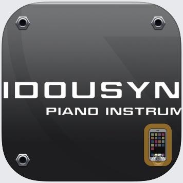 iDousyn by Jorge Lozada (iPad)