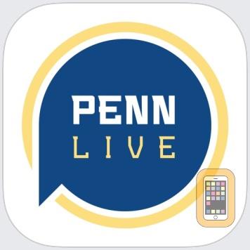PennLive.com by PennLive.com (Universal)