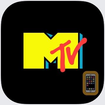 MTV by MTV (Universal)