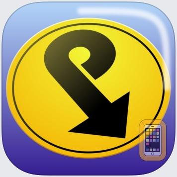 PrintDirect by EuroSmartz Ltd (iPad)