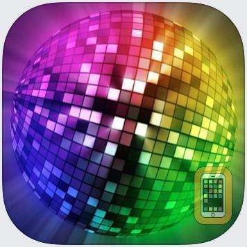 DiscoBox by Jason Santos (Universal)