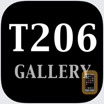 T206 Gallery by LiveToCollect.com (Universal)