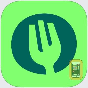 TheFork - Restaurants bookings by La Fourchette (Universal)