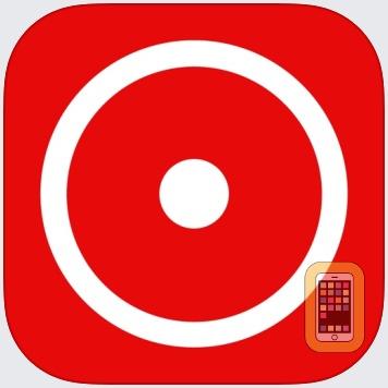 Solar Monitor Pro by egrafic (iPad)