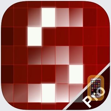 SoundPrism Pro by Audanika GmbH (Universal)