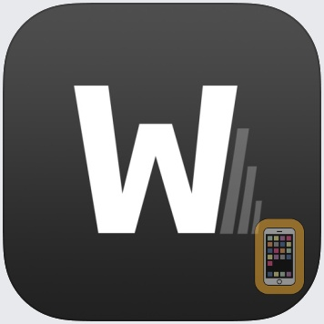 Write - Notes & Writing by Daniel V.W (Universal)