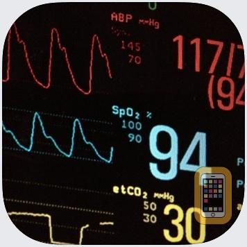 DART Sim by STAR CPR San Diego (iPad)
