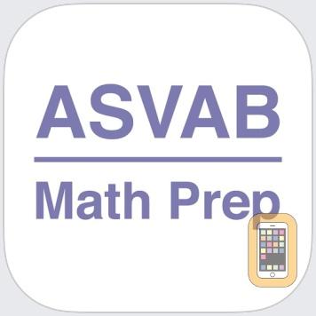 ASVAB by YourTeacher.com (Universal)
