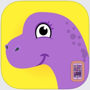 Toddler games for preschool 2+ by CFC s.r.o. (Universal)
