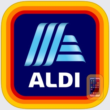 ALDI USA by ALDI International Services GmbH & Co. oHG (iPhone)