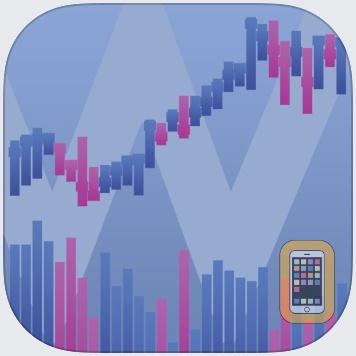 WONDA for iPad by William O'Neil & Co. Inc. (iPad)